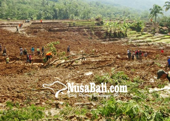Nusabali.com - korban-hilang-brebes-13-orang