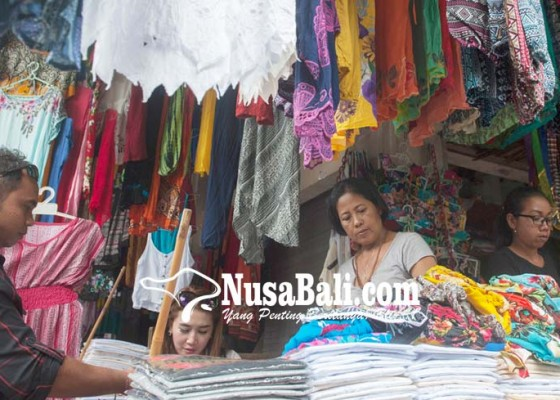 Nusabali.com - ekspor-bali-naik-1834-persen