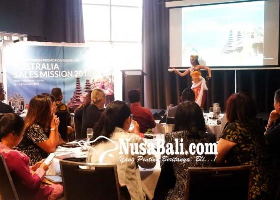 Nusabali.com - pemkab-badung-yakinkan-australia-bali-aman-dikunjungi