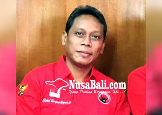 Nusabali.com - dewan-bali-lakukan-pemantauan-tol-bali-mandara