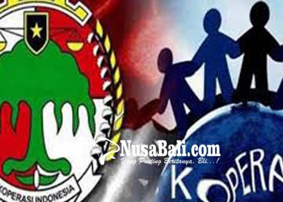 Nusabali.com - koperasi-pns-buleleng-raup-shu-rp-445-juta