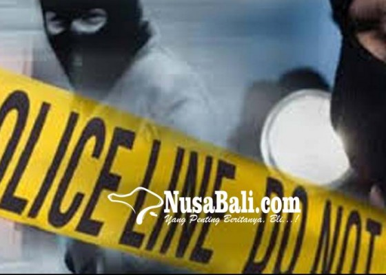 Nusabali.com - kabur-usai-mencuri-siswa-smp-diamankan
