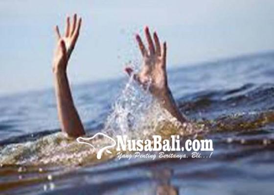 Nusabali.com - 3-turis-asing-jadi-korban