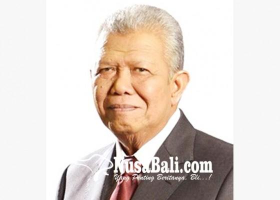 Nusabali.com - tahun-politik-tak-pengaruhi-investasi