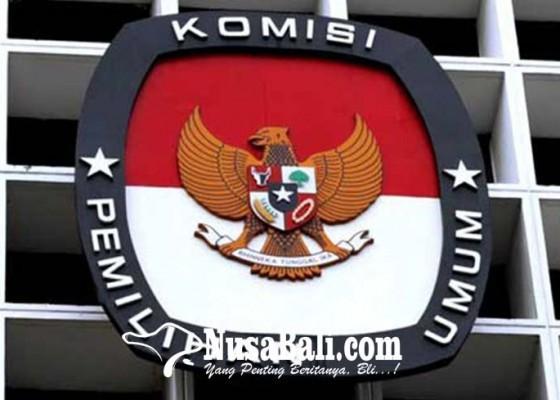 Nusabali.com - dkpp-beri-sanksi-peringatan-ke-jondra