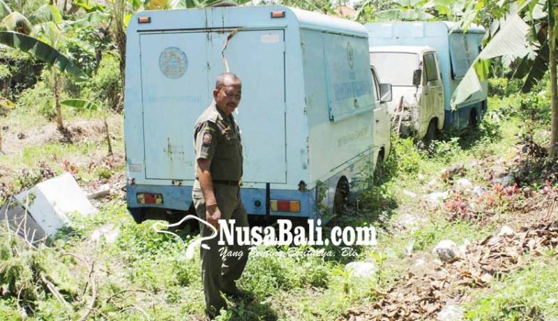 www.nusabali.com-bantuan-jadi-besi-tua