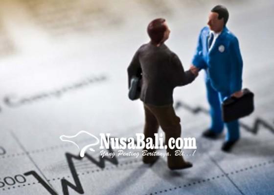 Nusabali.com - 25-investor-as-jajaki-investasi-di-indonesia