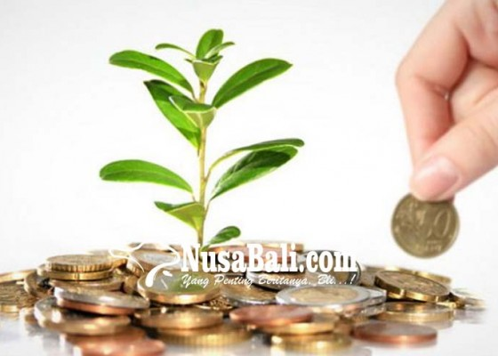 Nusabali.com - bkpm-evaluasi-penerapan-dni