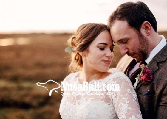 Nusabali.com - pengantin-pria-tewas-saat-honeymoon
