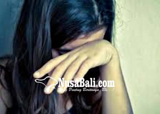 Nusabali.com - 106-kasus-pelecehan-anak-terungkap-di-jatim