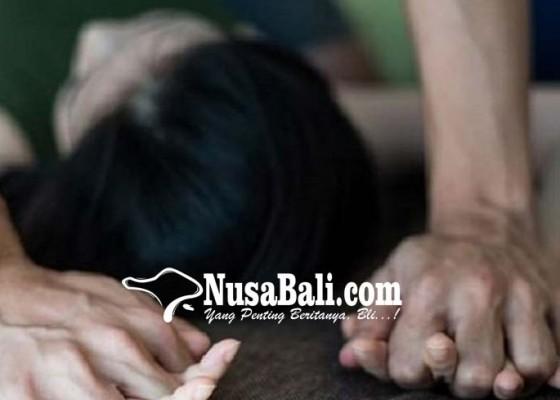 Nusabali.com - dukun-alternatif-cabuli-anak-kembar-sampai-hamil