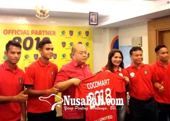 Nusabali.com - bali-united-berharap-pembelian-tiket-tak-antri