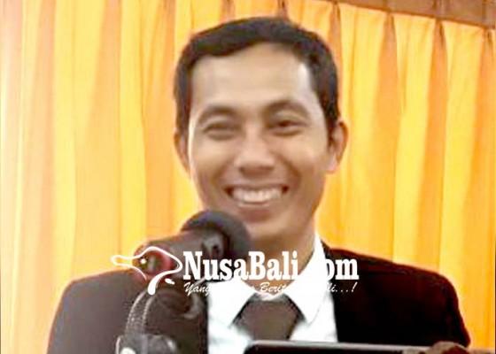 Nusabali.com - genjot-partisipasi-pemilih-dengan-pendidikan-politik