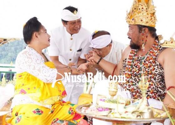 Nusabali.com - muntra-terpilih-aklamasi-pimpin-bgc