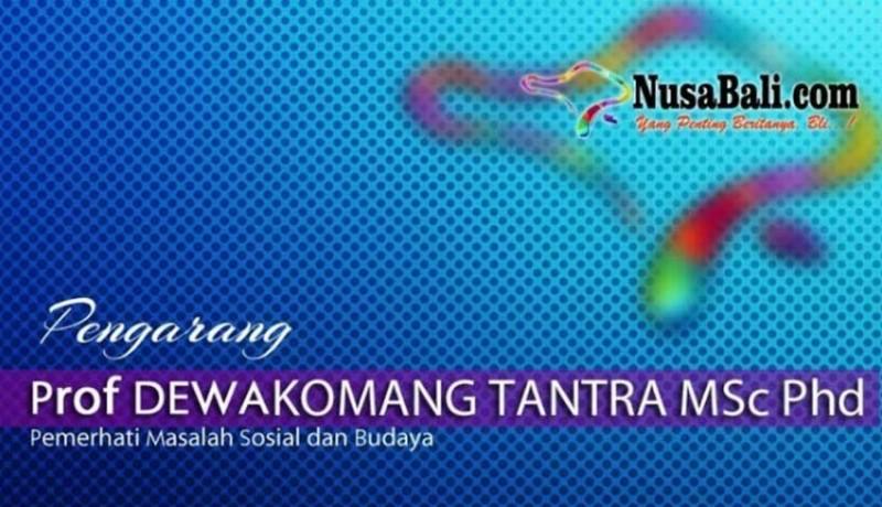 www.nusabali.com-zaman-now