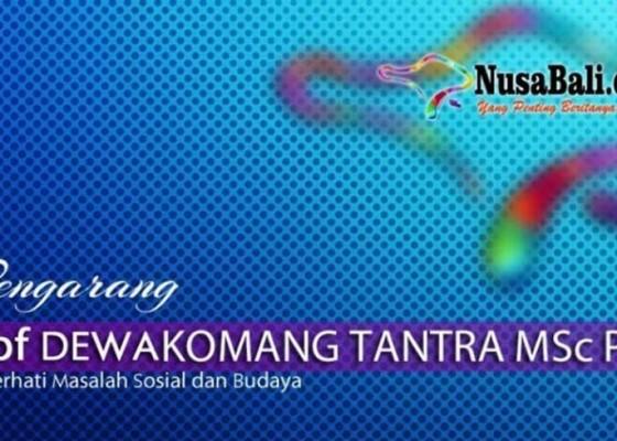 Nusabali.com - zaman-now