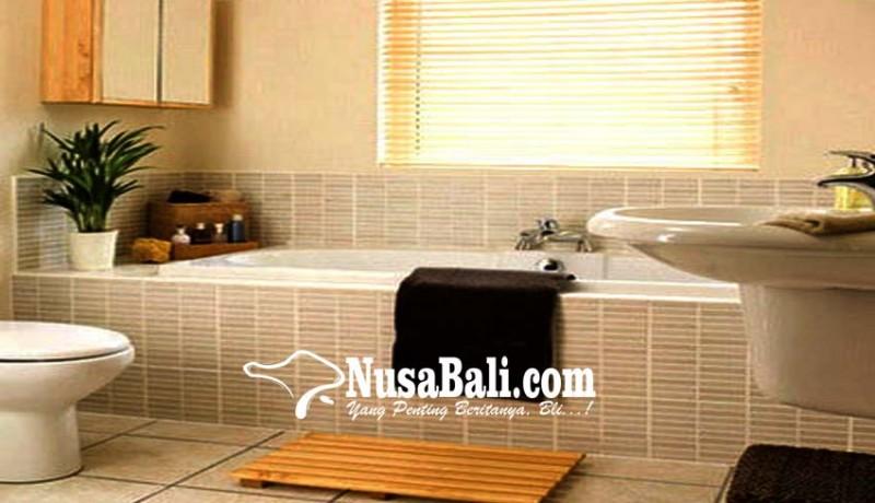 www.nusabali.com-feng-shui-kamar-mandi