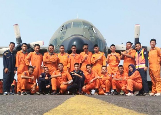 Nusabali.com - animo-pendaftar-smk-penerbangan-cakra-nusantara-meningkat-pesat