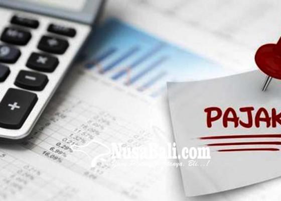 Nusabali.com - badung-lakukan-pendataan-ulang-wajib-pajak