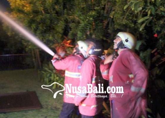 Nusabali.com - vila-di-sanur-ludes-terbakar