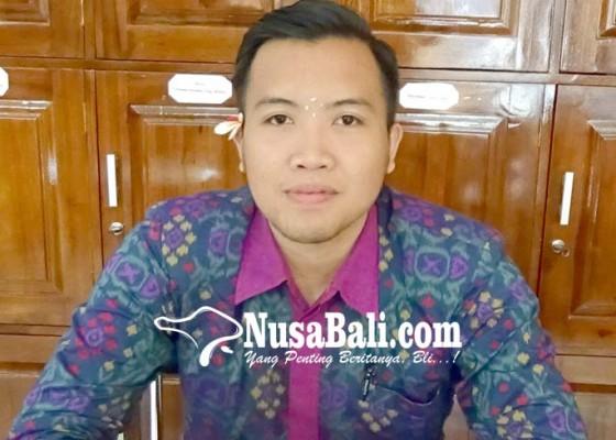 Nusabali.com - peradah-tagih-pendirian-paud-hindu-negeri-di-buleleng