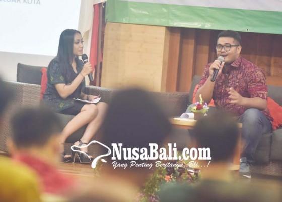 Nusabali.com - lebih-baik-terlambat-daripada-tidak-sama-sekali
