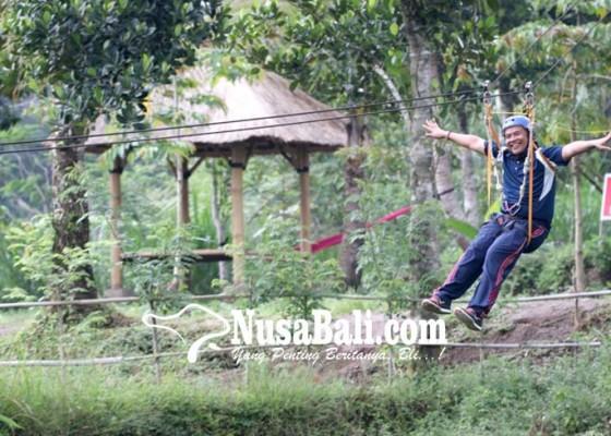 Nusabali.com - bupati-bangli-cetuskan-jumat-nikmat