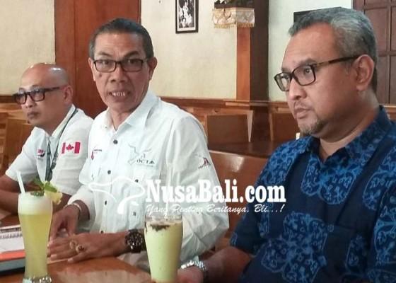 Nusabali.com - izin-penlok-gabeng-investor-sempat-goyah