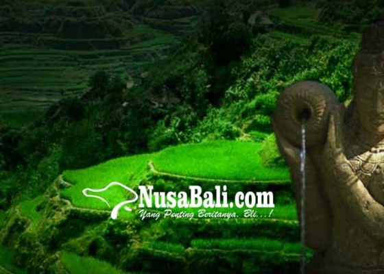 Nusabali.com - 36-subak-di-kubu-tanpa-bkk-provinsi