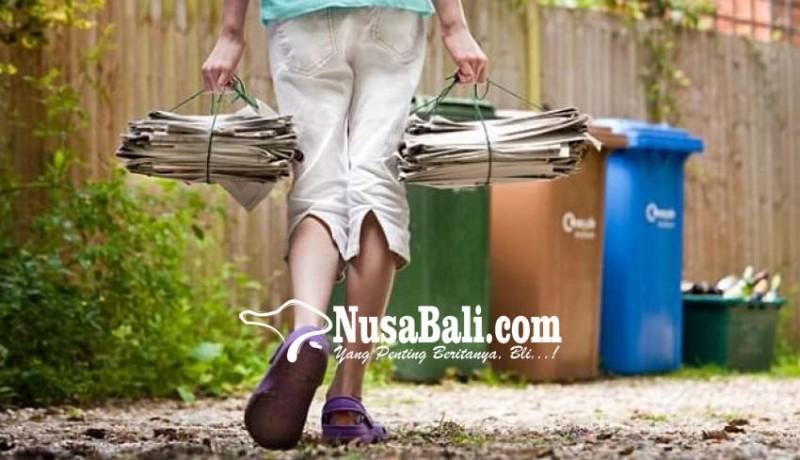 www.nusabali.com-wabup-anambas-belajar-kelola-sampah-di-pedangtegal