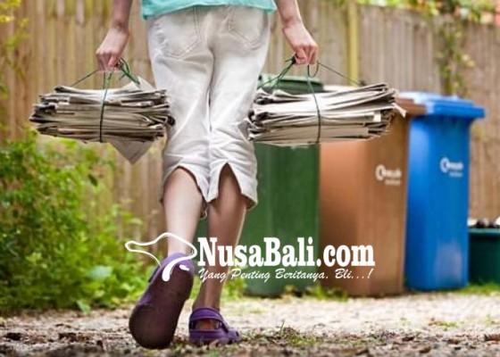 Nusabali.com - wabup-anambas-belajar-kelola-sampah-di-pedangtegal
