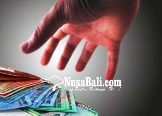 Nusabali.com - delapan-orang-dimintai-keterangan