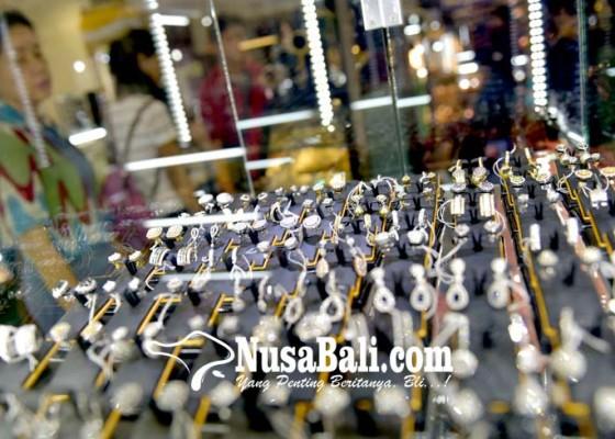 Nusabali.com - ekspor-kerajinan-bali-naik-988-persen