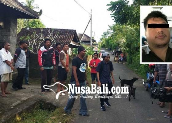 Nusabali.com - satu-pelaku-ditangkap-di-jembrana