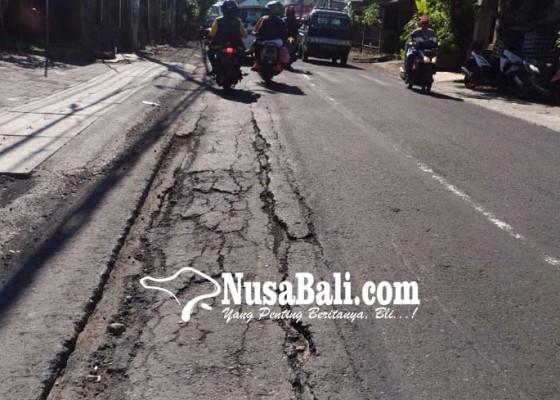 Nusabali.com - warga-berharap-jalan-darmawangsa-dipadatkan-ulang