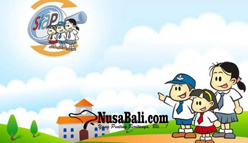 www.nusabali.com-dinas-dikpora-jembrana-akan-perbaiki-20-sd