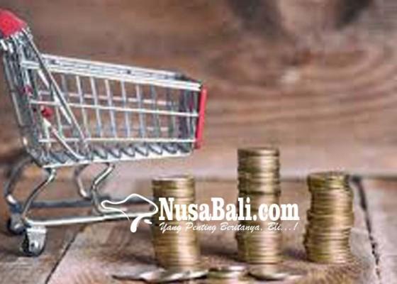 Nusabali.com - pd-pasar-konsultasikan-dasar-hukum