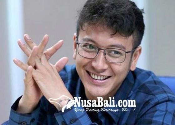 Nusabali.com - dimas-anggara-diduga-lakukan-penyekapan