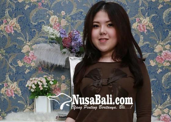 Nusabali.com - tina-toon-dilarang-masuk-restoran