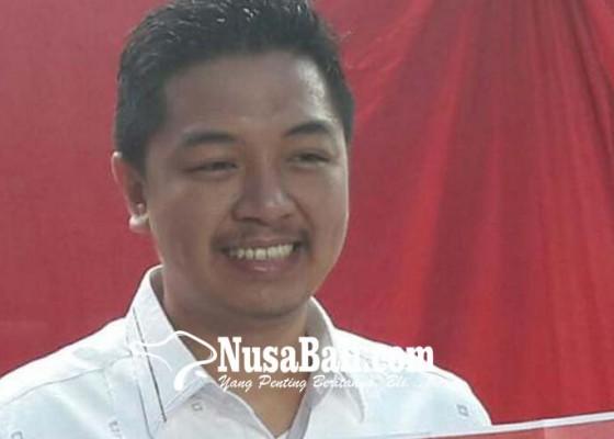 Nusabali.com - calon-gubernur-ditangkap