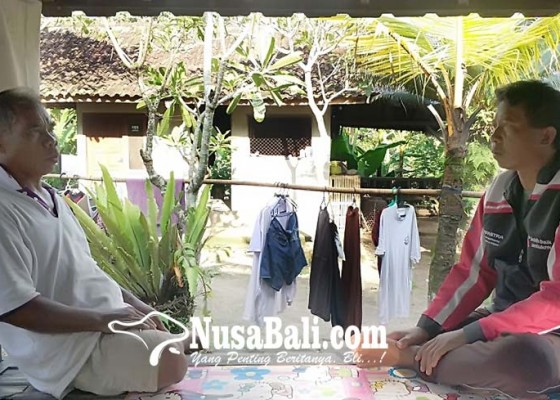 Nusabali.com - polri-telusuri-penyandang-dana-the-family-mca