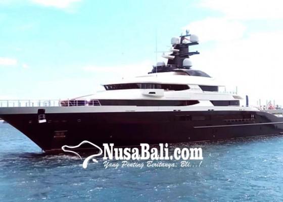 Nusabali.com - fbi-cegat-kapal-pesiar-rp-35-t