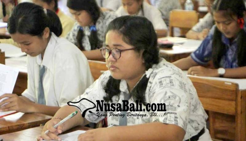 www.nusabali.com-297-siswa-ikuti-osn-provinsi-di-karangasem