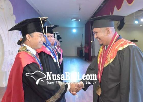 Nusabali.com - isi-denpasar-optimistis-hadapi-revolusi-40