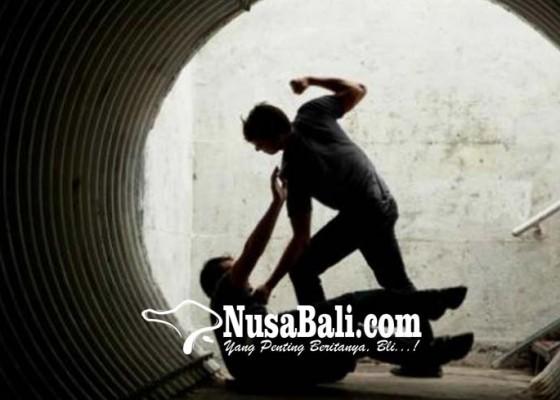Nusabali.com - simpang-siur-keterangan-korban-dan-pelaku