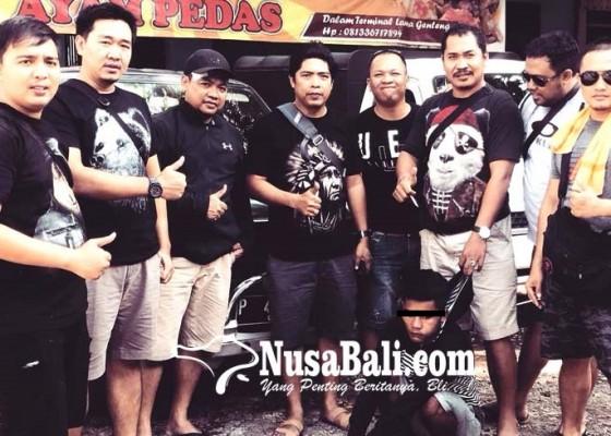 Nusabali.com - beraksi-di-39-tkp-garong-rumah-kosong-dijuk