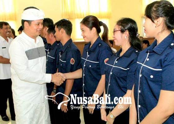 Nusabali.com - ketua-karang-taruna-jembrana-akhirnya-diganti-setelah-20-tahun