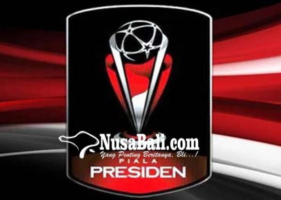 Nusabali.com - piala-presiden-2018-untung-rp-9-miliar