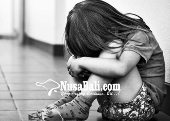 Nusabali.com - bocah-8-tahun-diduga-diperkosa-6-anak