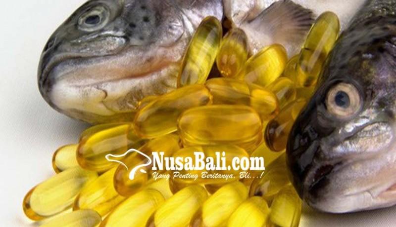www.nusabali.com-kesehatan-asam-lemak-omega-3-penentu-kinerja-otak